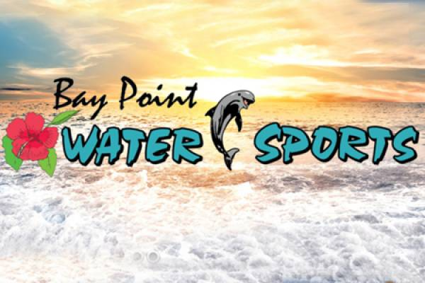 Bay Point Water Sports