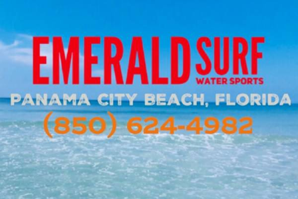 Emerald Surf Water Sports