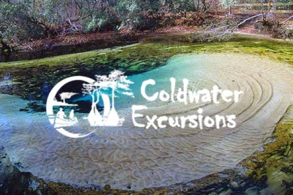 Coldwater Excursions